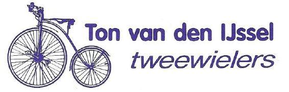 Tweewielers Online